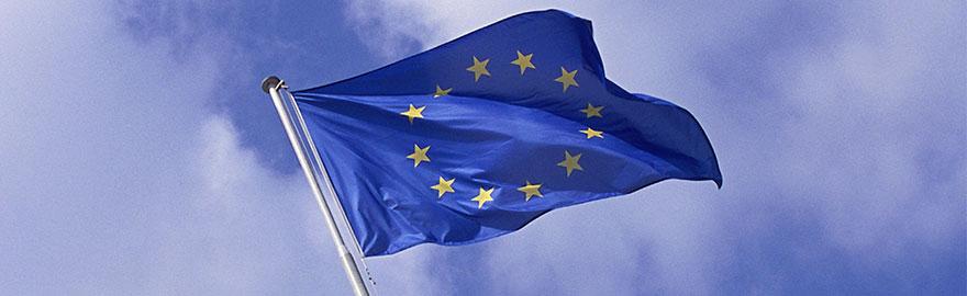 header_eu