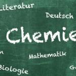 header-chemie