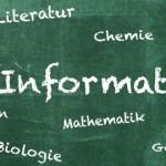 header-informatik