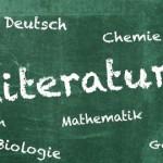 header-literatur