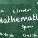 header-mathematik