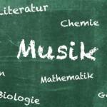 header-musik
