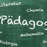 header-paedagogik