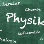 header-physik