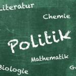 header-politik