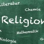 header-religion