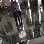 Annika und Laura