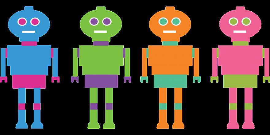 robots-764951_1280